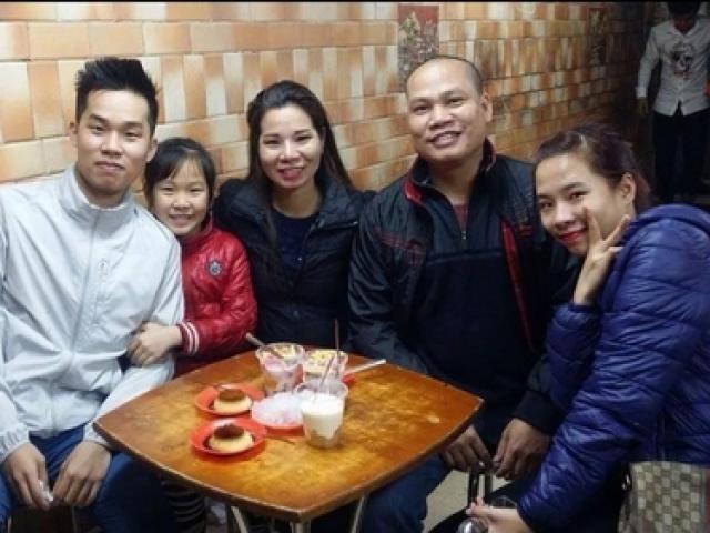 Sau 43 năm nuôi nhầm con, gia đình vỡ òa khi tìm thấy người con thất lạc