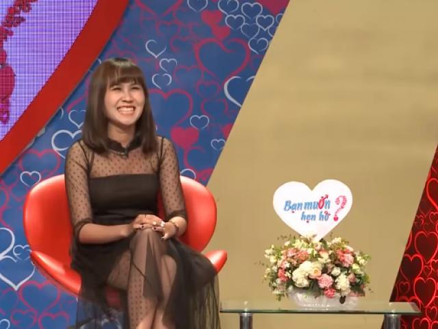 Cô nhân viên nhà mạng bị Quyền Linh làm khó trong BMHH