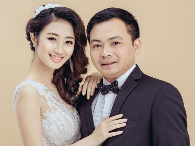 Hoa hậu Thu Ngân tiết lộ mối quan hệ với mẹ chồng