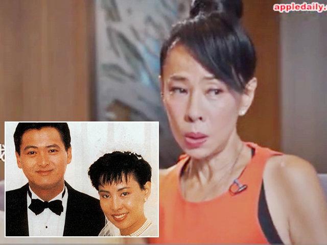 Ngôi sao 24/7: Vợ Châu Nhuận Phát không mang bầu sau nỗi đau con 9 tháng chết trong bụng mẹ
