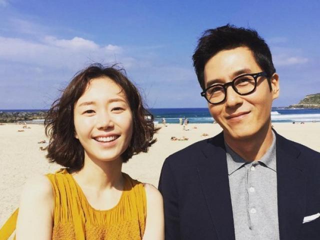 Chuẩn bị kết hôn, Thần y Hơ Jun qua đời vì tai nạn xe hơi