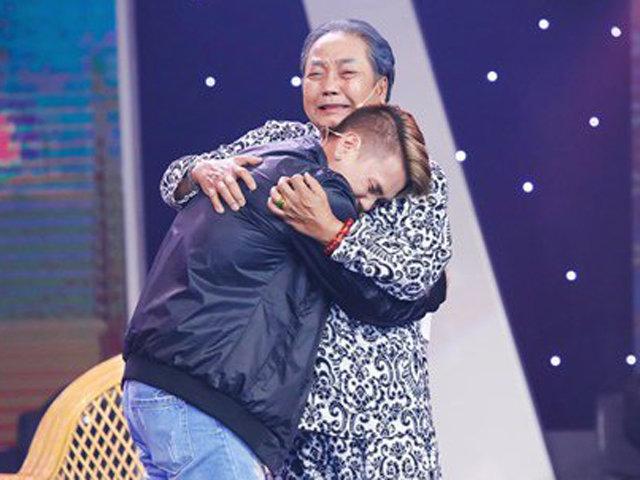 Ca sĩ bị lãng quên Trịnh Tuấn Vỹ chia sẻ về 24 tháng cai nghiện như địa ngục