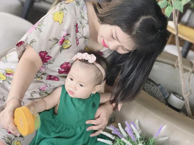 Cách làm 9 món ăn dặm bữa phụ cho bé ăn thun thút của mẹ trẻ Vũng Tàu