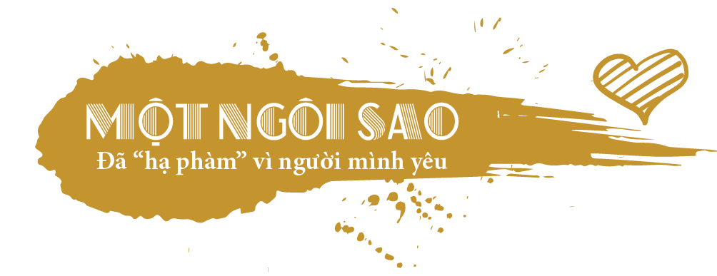 "uoc mo vuon toi mot ngoi sao: ""thanh duong"" to tinh doc nhat vo nhi trong lich su phim han - 4"