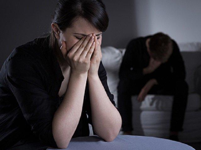 Tâm sự của người mẹ nghiện tình dục, bỏ con ở nhà để quan hệ với hơn 100 đàn ông