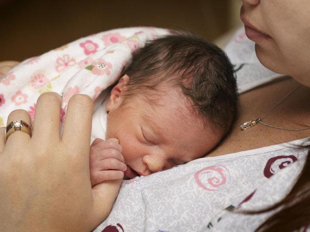 Cách chữa ho có đờm cho trẻ sơ sinh 2 tháng tuổi tại nhà