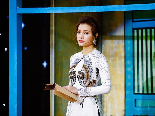 Phương Trinh Jolie: Nếu có đại gia ngỏ lời cưới, tôi vẫn đành từ chối