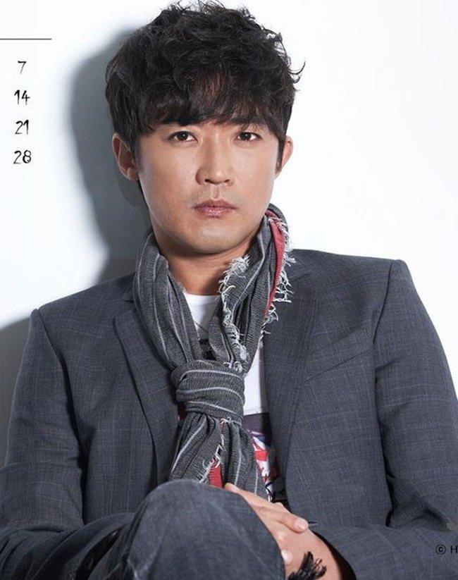 "ahn jae wook: ga lang tu phim han mai ""mac ket"" trong lot hoang tu tinh ca - 12"