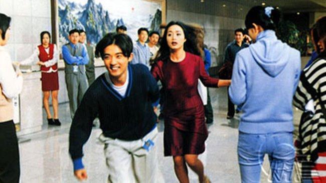 "ahn jae wook: ga lang tu phim han mai ""mac ket"" trong lot hoang tu tinh ca - 10"