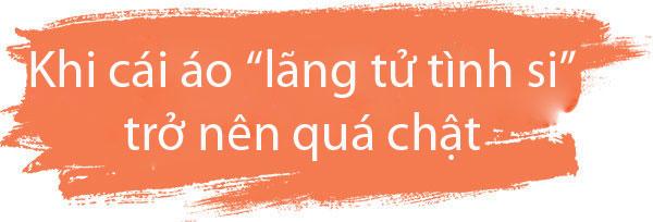"ahn jae wook: ga lang tu phim han mai ""mac ket"" trong lot hoang tu tinh ca - 8"
