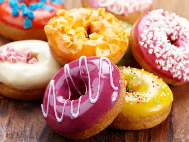 Những thực phẩm tuyệt đối không nên ăn vào buổi sáng
