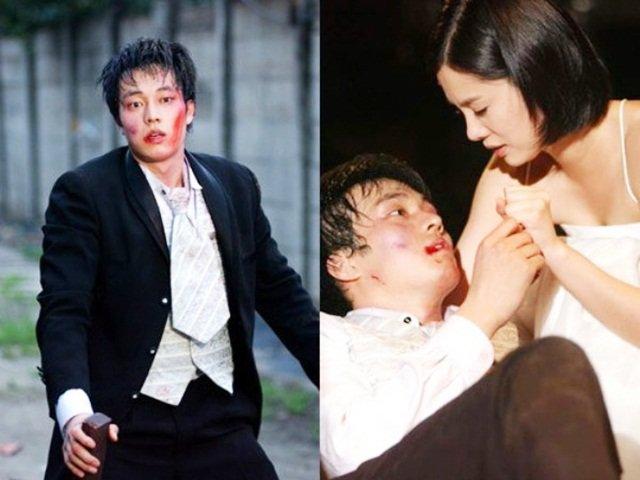 So Ji Sub: Nam tài tử từng nổi danh vì chuyên đóng vai hễ yêu là... chết