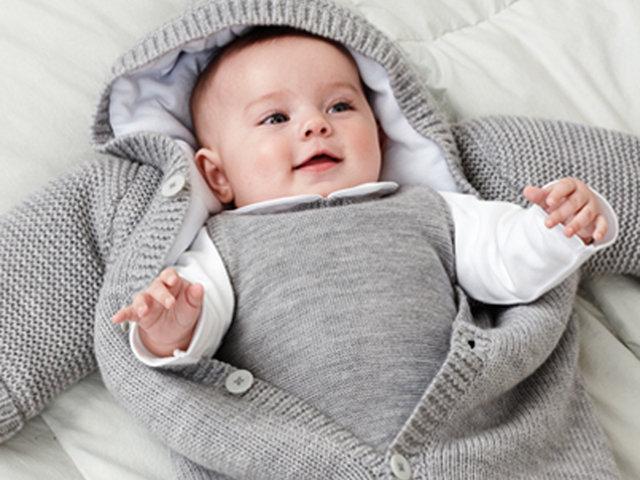 Chuyên gia chia sẻ cách chăm sóc bé ngày lạnh tốt nhất