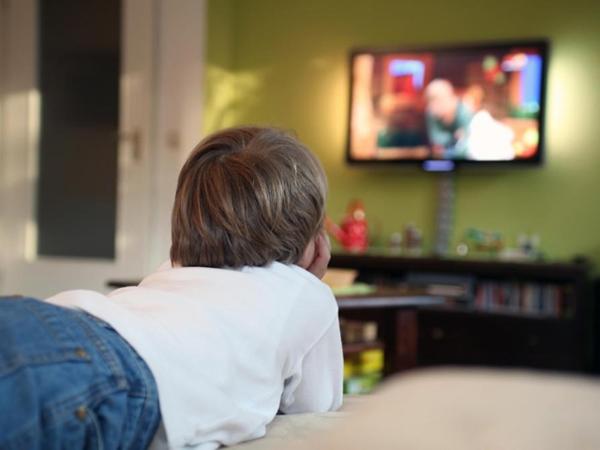 Con nghiện tivi, ipad nhưng không thể cai, đây là giải pháp cho bố mẹ!