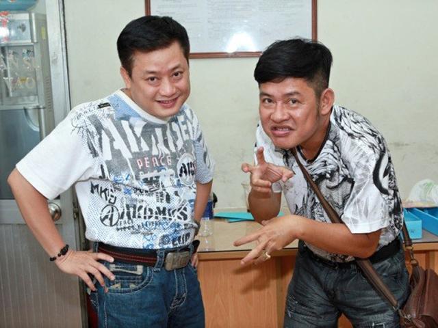 Tấn Beo: Tấn Bo không nổi tiếng vì lười biếng và thiếu tài năng