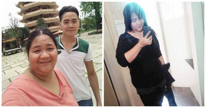 Bóc trần sự thật phương pháp giảm 21kg& 20cm vùng bụng trong 2 tháng của mẹ bỉm sữa Hà thành - 6