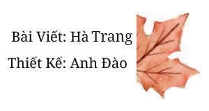 bi kich trai tim mua thu: giua nga ba duong, tinh yeu dau dam sau van danh buong bo - 23