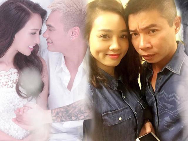 Những đám cưới sao Việt được mong chờ vào thời điểm cuối năm nay
