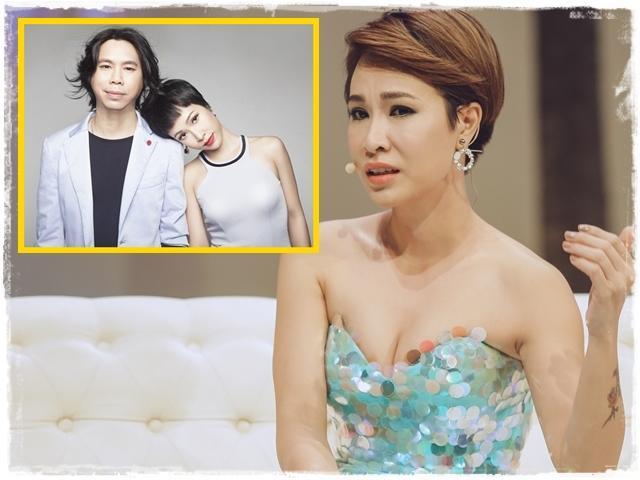 Lần đầu tiên, Uyên Linh công khai kể mối tình sâu nặng nhất từ trước đến nay: Dũng Đà Lạt