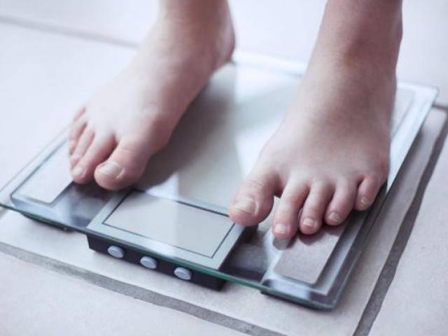 Giảm cân dù ít cũng giúp giảm nguy cơ ung thư vú