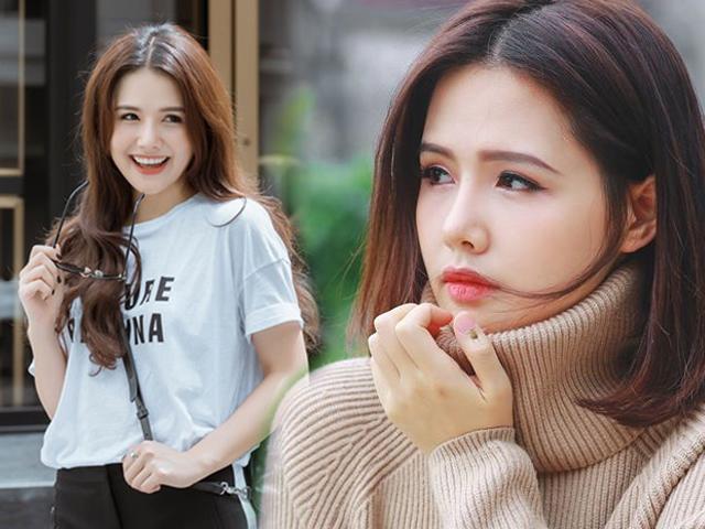 Phanh Lee: Họ xếp hàng xem cảnh nóng của tôi trong Ghét thì yêu thôi