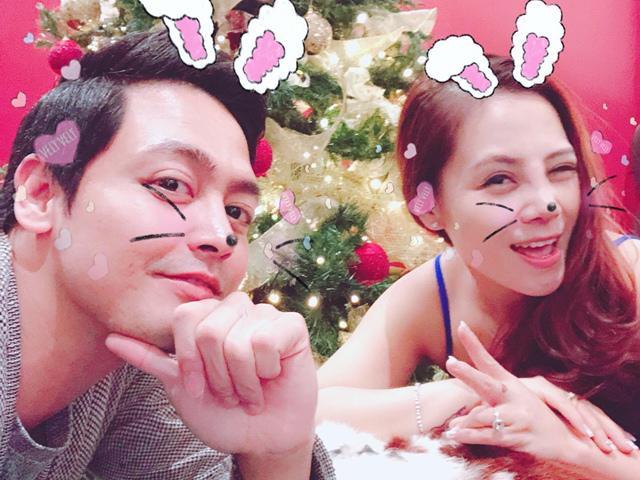MC Phan Anh bỏ lỡ cơ hội thay thế Lại Văn Sâm tại Ai Là Triệu Phú vì... vợ
