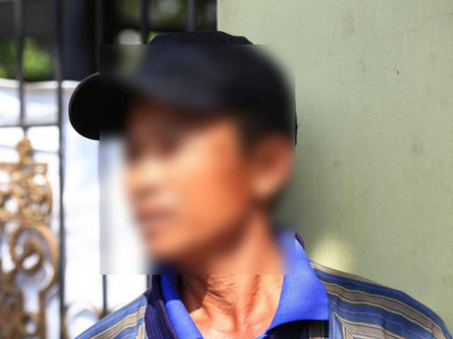 Vụ vợ sát hại chồng ở Bình Dương: Anh trai nạn nhân ngã quỵ khi thấy em ruột