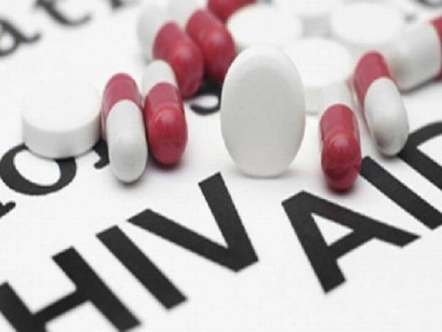 Nhiễm HIV vẫn quan hệ tình dục và sinh con bình thường mà không lo lây nhiễm
