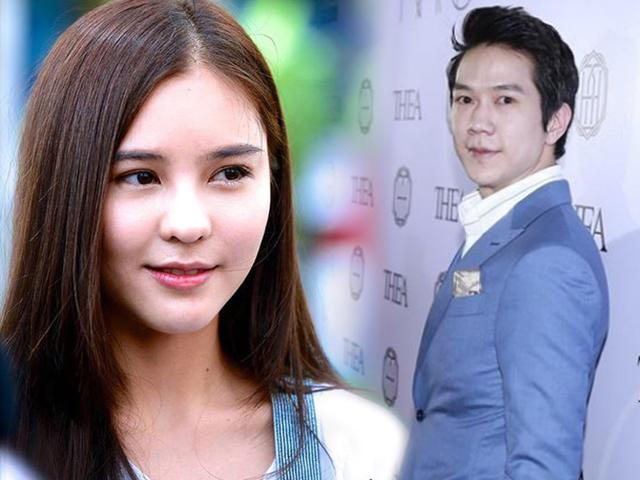 Dân mạng xôn xao vì Song Hye Kyo Thái Lan thừa nhận đang hẹn hò với đại gia