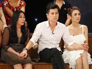 """Lâm Khánh Chi: """"Nếu được chọn em vẫn chọn ở riêng, không ở chung với ba mẹ nào hết"""""""