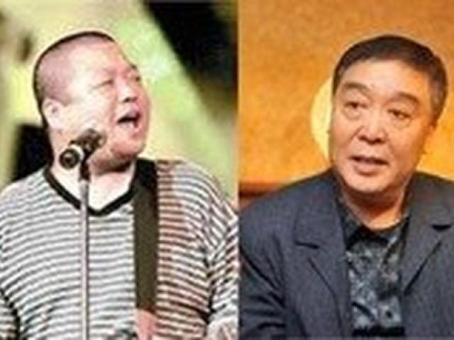 Nhiều năm có sở thích tai hại, 2 nghệ sĩ nổi tiếng xứ Trung qua đời vì ung thư gan