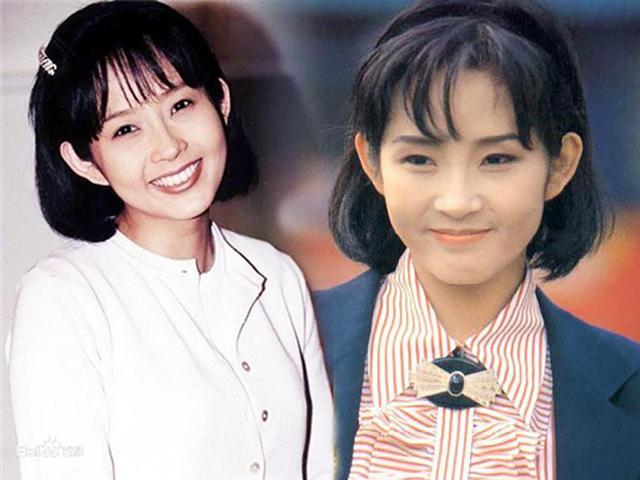 10 năm ngày mất Choi Jin Sil, bức ảnh thời mới vào nghề của cô khiến khán giả thổn thức