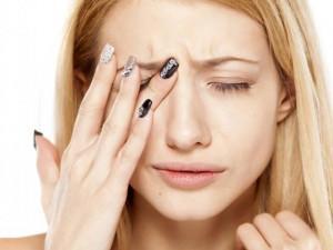 Triệu chứng viêm xoang và cách chữa hiệu quả