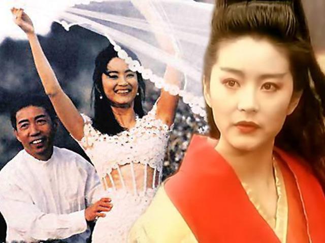 Lâm Thanh Hà: Hồng nhan đa truân đẹp nhất khi không người tình, không tri kỷ và không chồng