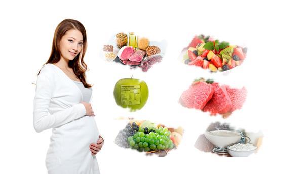 nhiem-nam-khi-mang-thai-6