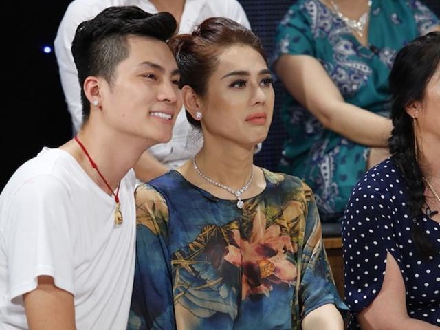Lâm Khánh Chi sợ mất chồng khi nhờ người mang thai hộ?