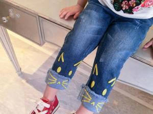 4 kiểu quần áo không thích hợp, dễ khiến trẻ ốm yếu, mẹ cân nhắc khi mua