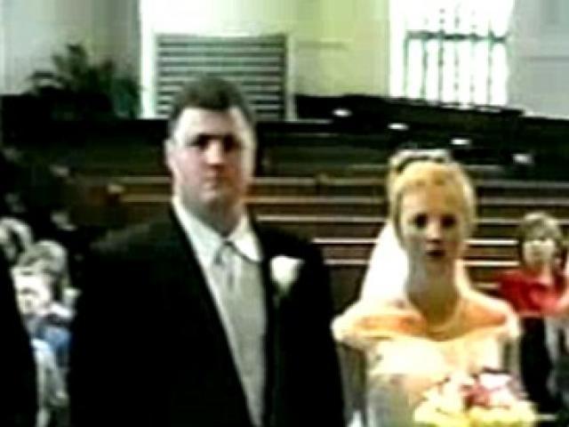 Cô dâu chết bí ẩn trong chuyến trăng mật: Bản án của người chồng gây tranh cãi suốt 10 năm