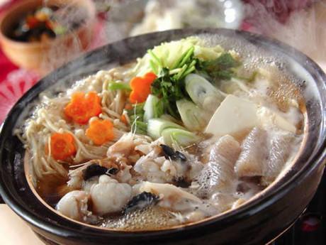 Cách nấu lẩu cá vừa ngon vừa bổ cho cả nhà đoàn tụ dịp cuối tuần