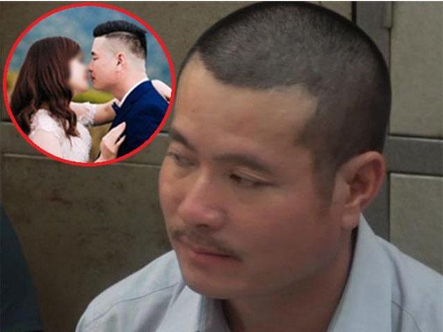 Bác sĩ giết vợ mới cưới, phi tang xác: Tìm thấy thi thể nghi của nạn nhân ở Trung Quốc
