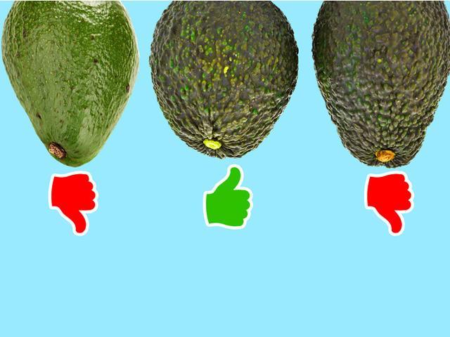 Mẹo chọn 11 loại quả ăn hàng ngày vừa ngon lại an toàn không phải chị em nào cũng biết