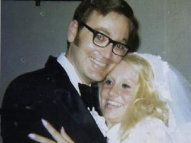 Cô dâu tử vong khi về thăm mẹ và màn kịch đáng sợ từ món tiền bảo hiểm 3 tỷ