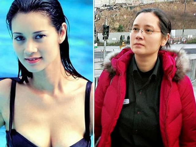 Ngôi sao 24/7: Người đẹp Hong Kong thất thế, đến Việt Nam mở quán cafe kiếm từng đồng