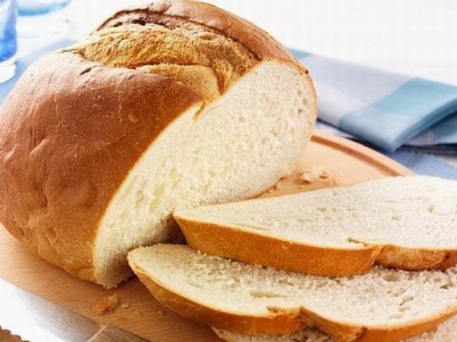 Nữ sinh 22 tuổi bị bệnh tiểu đường chỉ vì thường xuyên ăn… bánh mì
