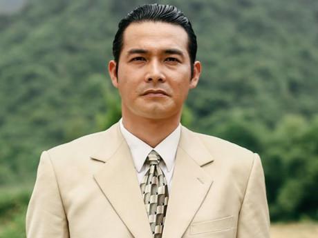 """Vì sao chồng cũ Lê Phương là """"người bất tử"""" duy nhất  được Victor Vũ lựa chọn?"""