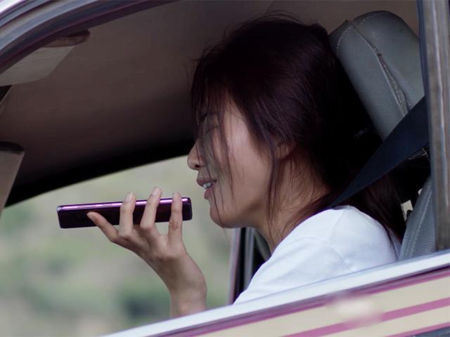 Hậu Duệ Mặt Trời Việt: Khả Ngân khóc lóc thương tâm, khán giả lại chê quá ồn ào