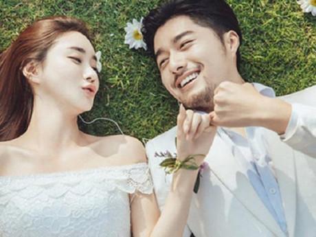 Bật mí chuyện hôn nhân trong tương lai qua số lượng hoa tay của mỗi người