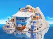 """Tin tức - Bộ ảnh Hy Lạp """"nhìn là muốn ăn ngay"""" đốn tim cộng đồng mạng"""