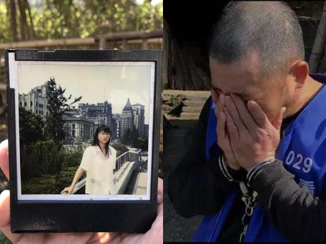 Giết vợ trước ngày cưới rồi mất tích, 17 năm sau người đàn ông bất ngờ xuất hiện đầu thú