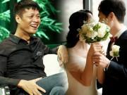 """Giải trí - Đạo diễn Lê Hoàng lại khiến chị em """"nhức nhối"""" với câu hỏi: Chồng có quan trọng không?"""